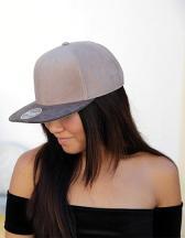 Vibe Cap