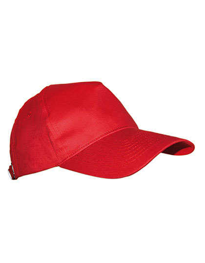 Original Cap for Kids